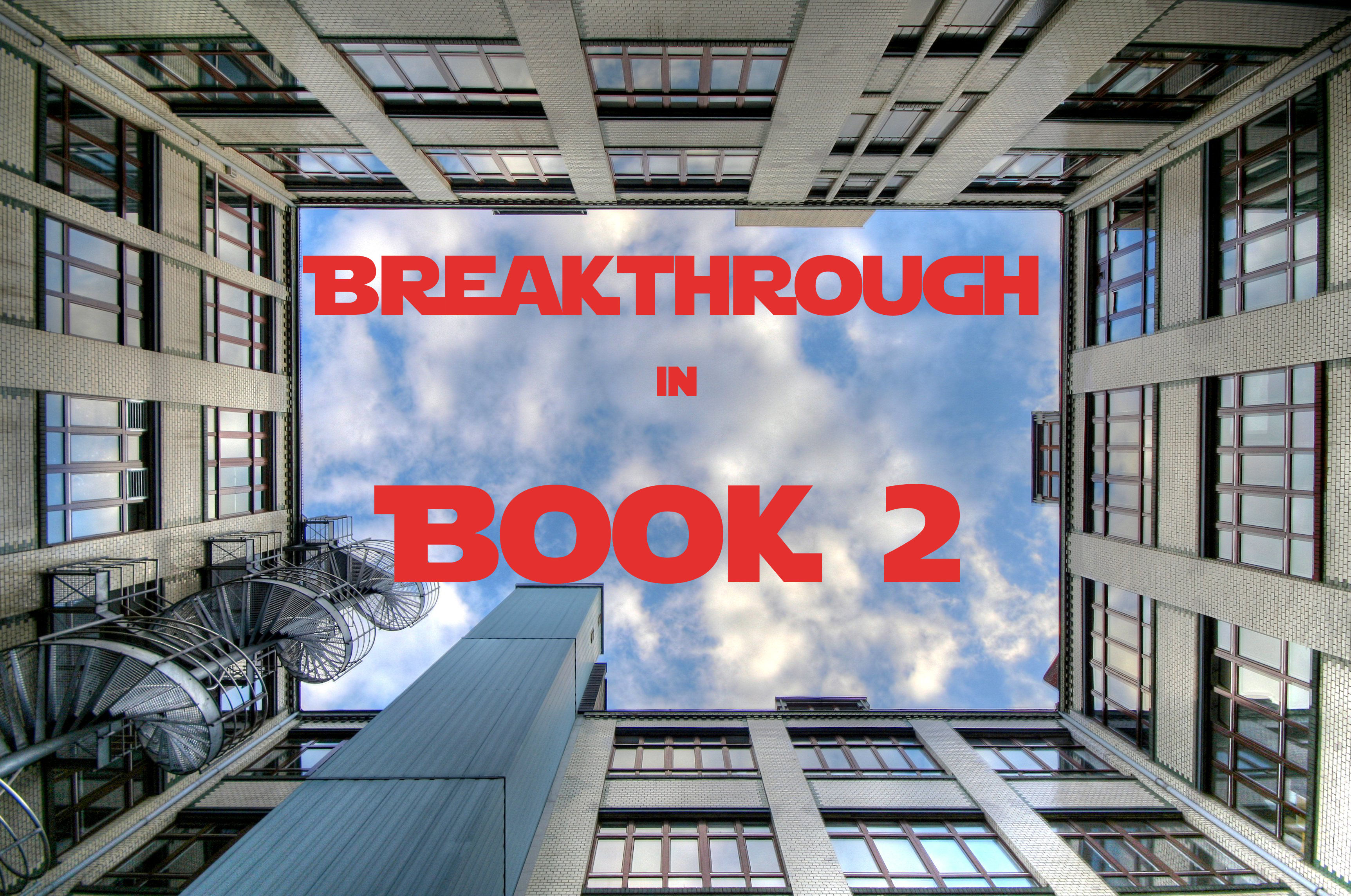 BreakthroughInBook2
