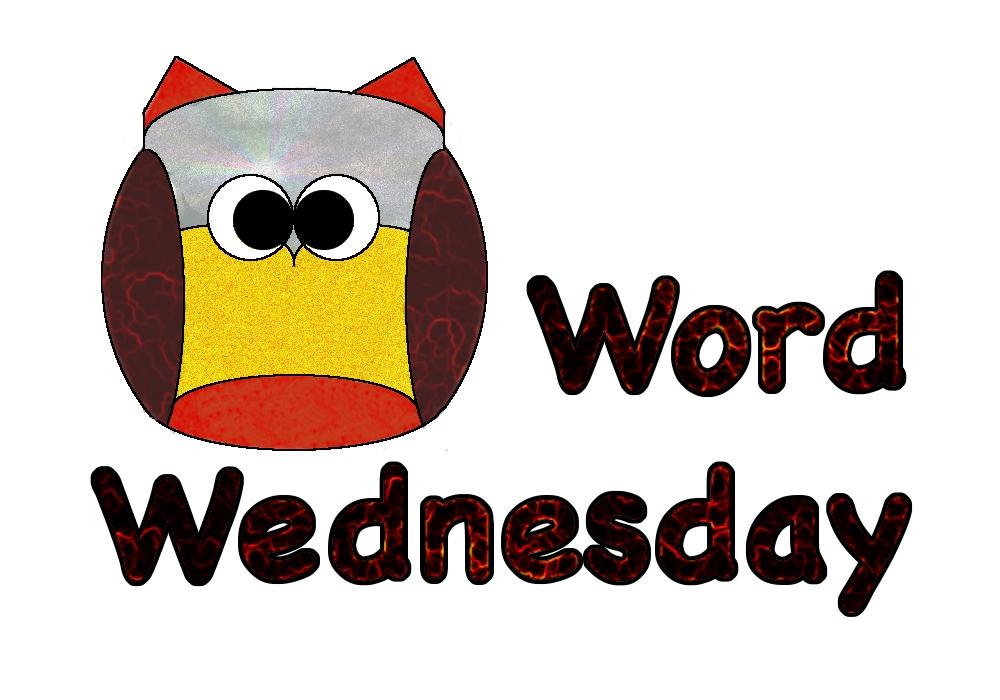 Word-Wednesday-Logo