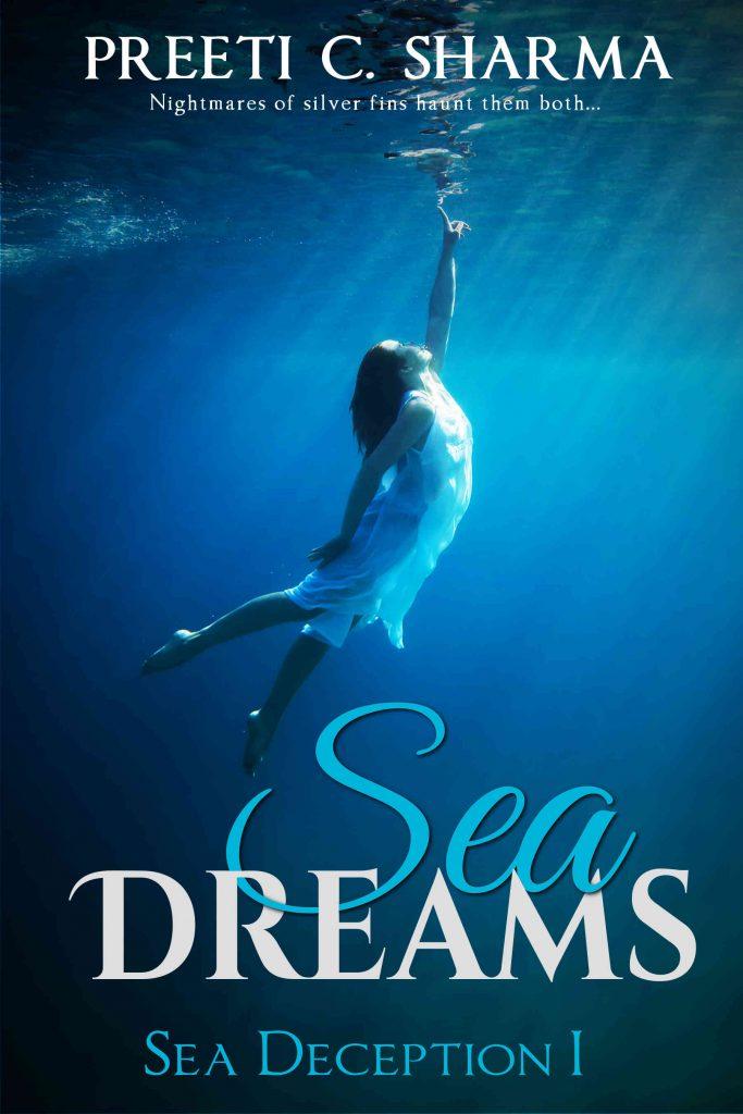 Sea Dreams Cover